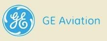 "From the Asheville Citizen Times: ""Asheville GE Aviation plant aims to change air travel"""