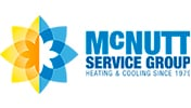 mcnuttservicesgroup