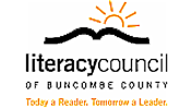 Literacy Council of Buncombe County